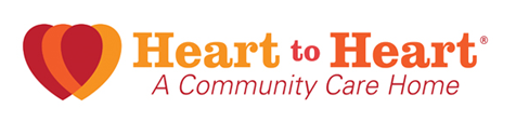 Heart to Heart, h2hcentralflorida.org