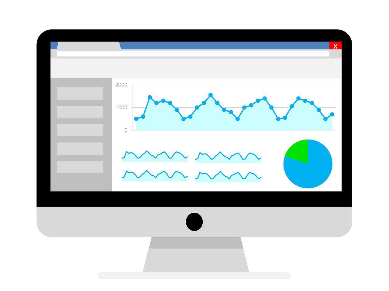 Social Media Marketing Pay Per Click PPC   PascaleMedia.com Web, Media & Tech Support