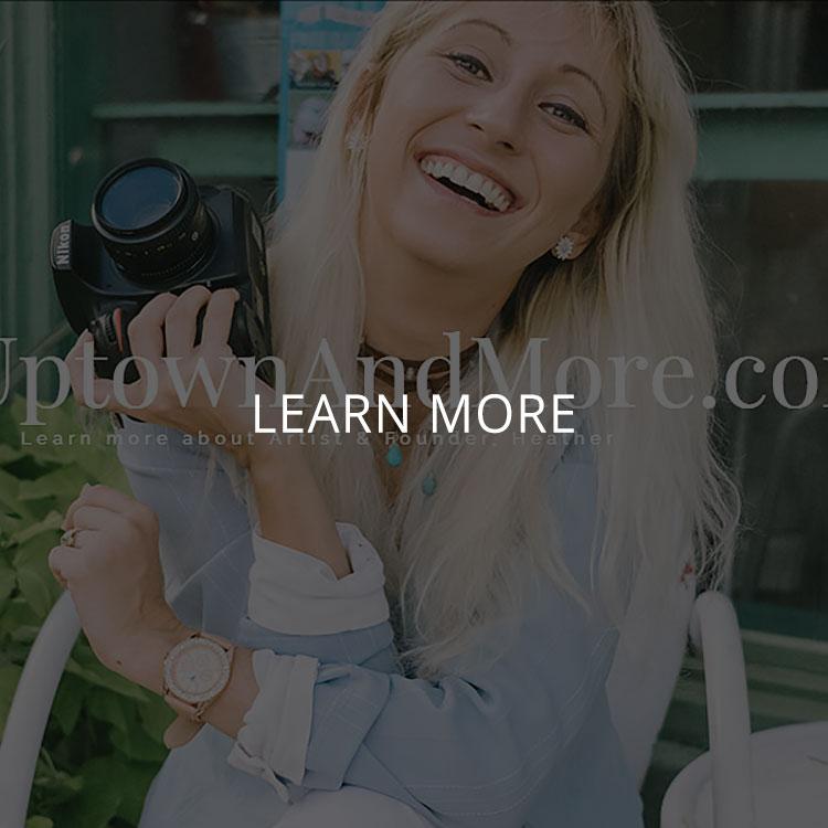 Orlando Digital and Social Media - UptownAndMore.com