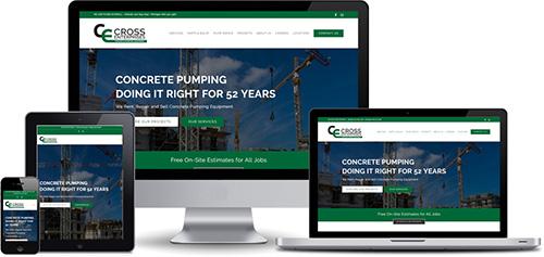 PascaleMedia.tech - Orlando Website Design and Marketing Agency